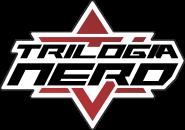 Trilogia Nerd
